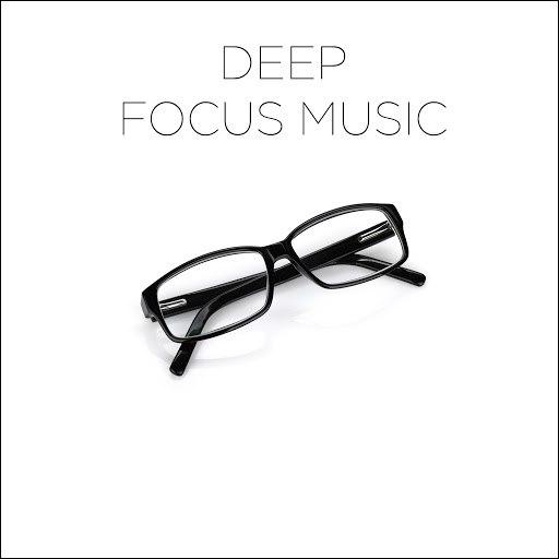 Deep Focus альбом Deep Focus Music