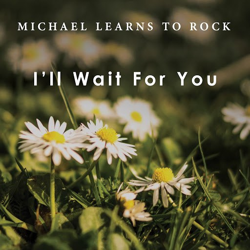 Michael Learns to Rock альбом I'll Wait for You