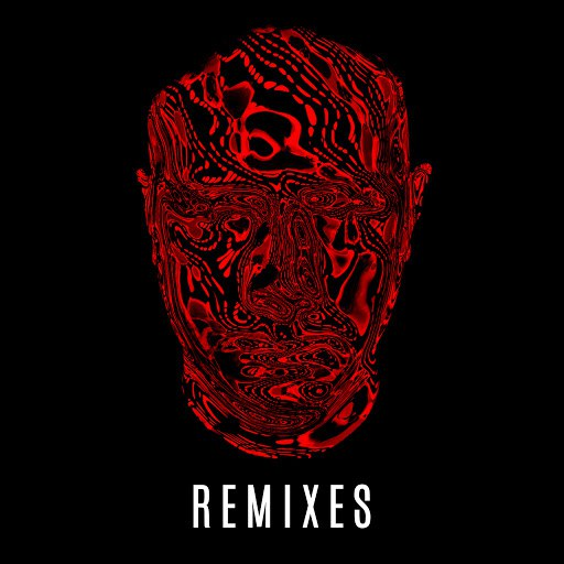 Eric Prydz альбом Generate (Remixes)