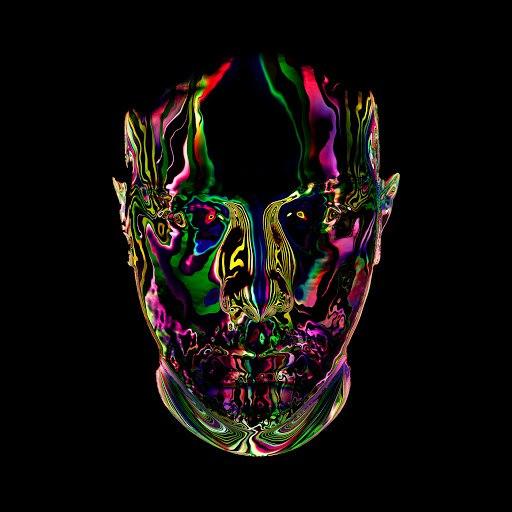 Eric Prydz альбом Last Dragon