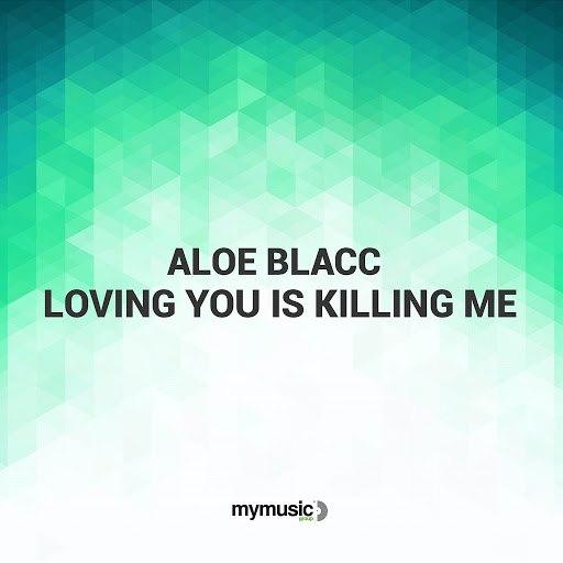 Aloe Blacc альбом Loving You Is Killing Me (Single Mix)