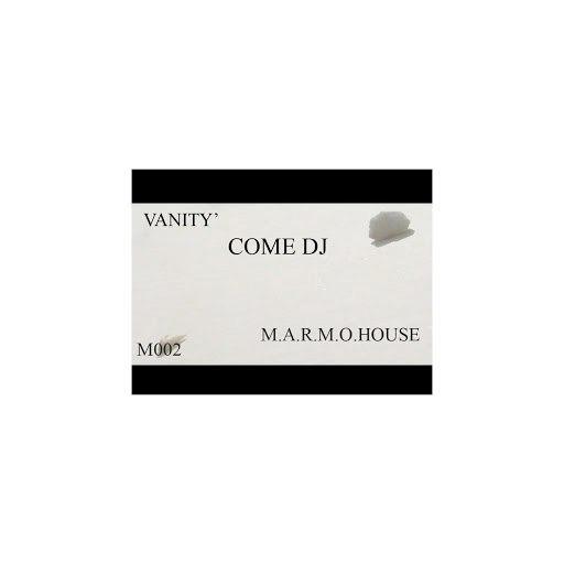 Vanity альбом Come DJ
