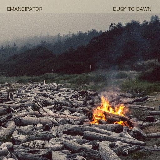 Emancipator альбом Dusk to Dawn