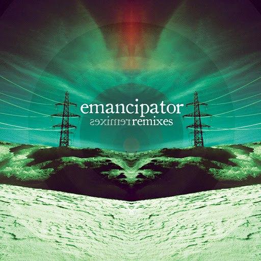 Emancipator альбом Remixes