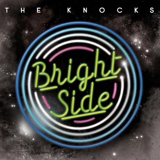 The Knocks альбом Brightside