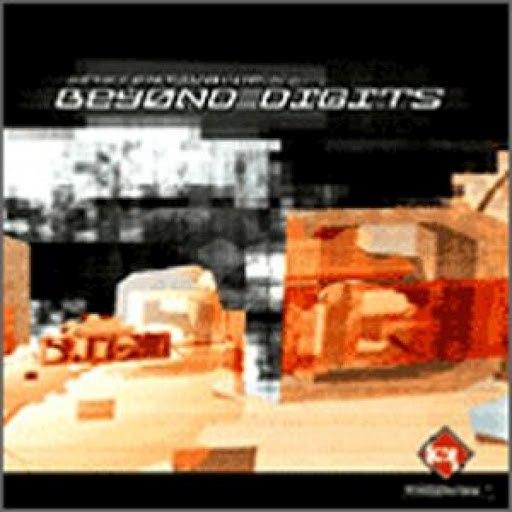 Current Value альбом Beyond Digits