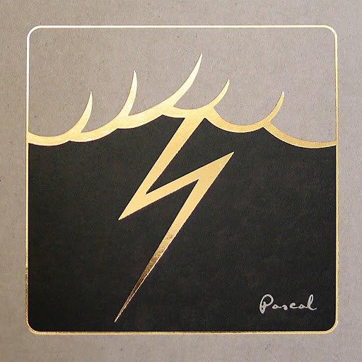 Паскаль альбом Galgberget