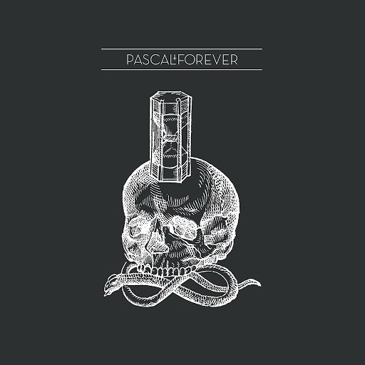 Паскаль альбом Forever