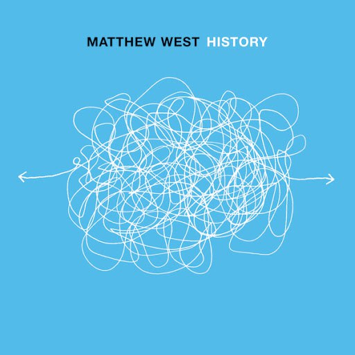 Matthew West альбом History