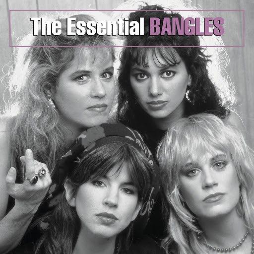 The Bangles альбом The Essential Bangles