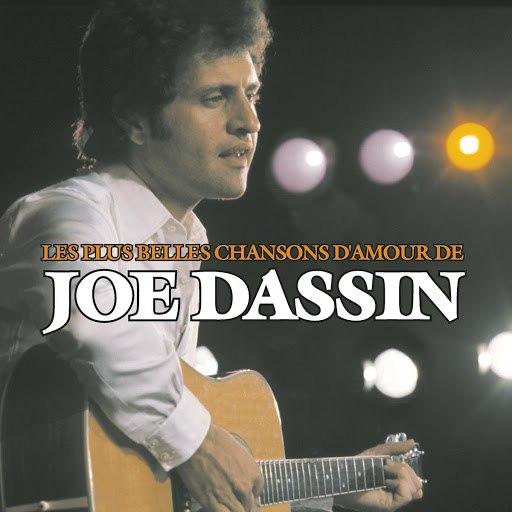 Joe Dassin альбом A Toi - Les Plus Belles Chansons D'Amour De Joe Dassin