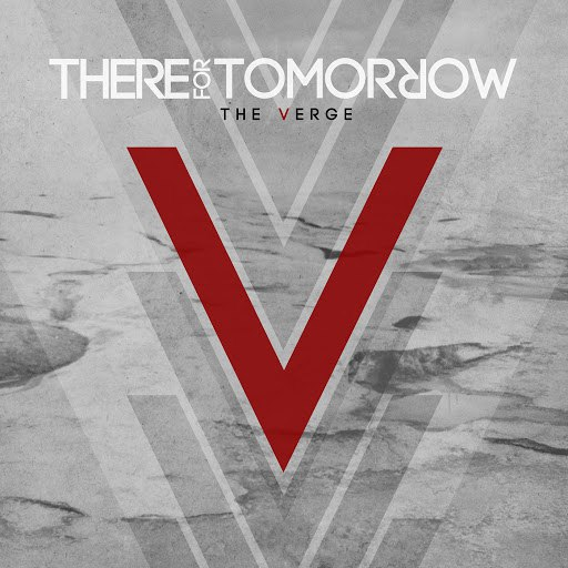 There For Tomorrow альбом The Verge