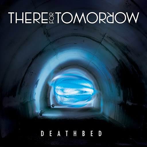 There For Tomorrow альбом Deathbed