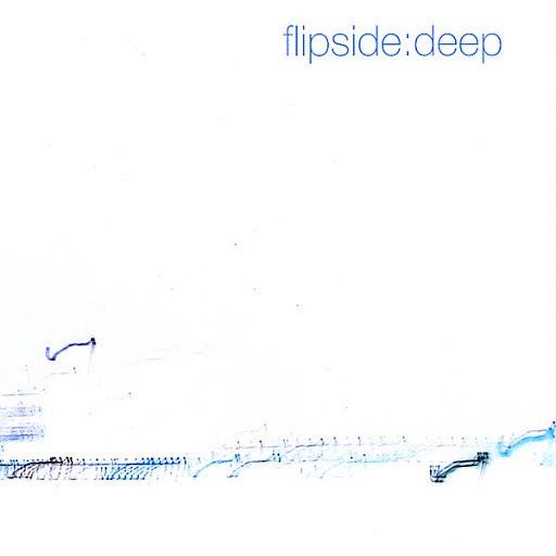 Flipside альбом Deep