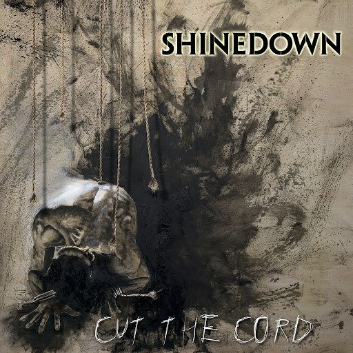 Shinedown альбом Cut The Cord