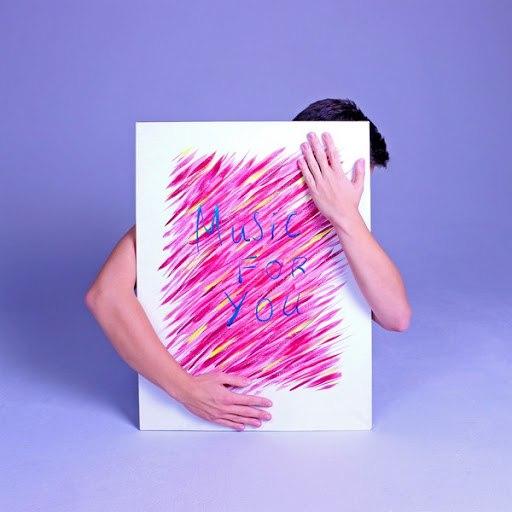 Ilya альбом Music for You