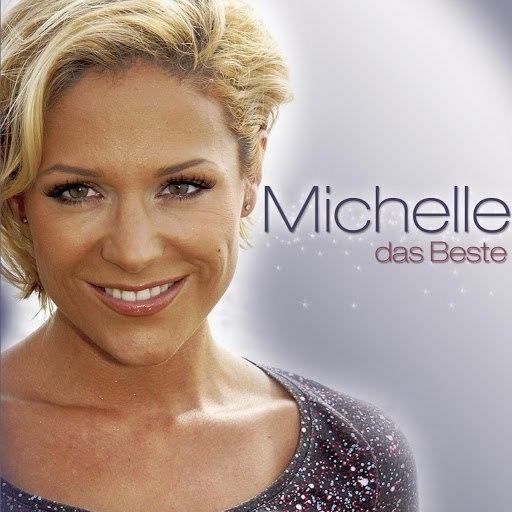 Мишель альбом Das Disco-Fox Album