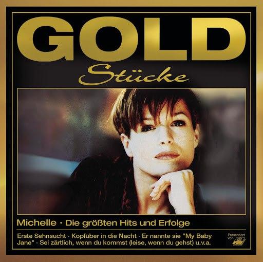 Мишель альбом Goldstücke - Die größten Hits & Erfolge