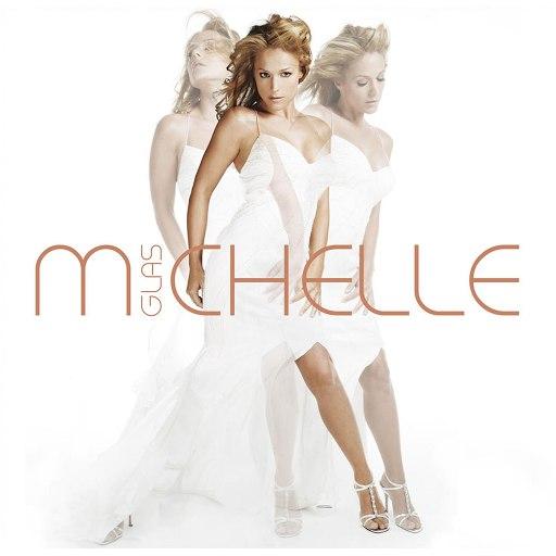 Мишель альбом Glas