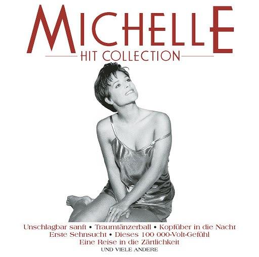 Мишель альбом Hit Collection - Edition