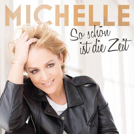 Мишель альбом So schön ist die Zeit (Remix EP)