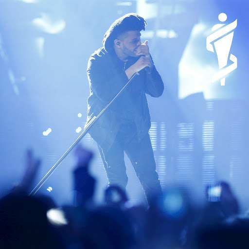 The Weeknd альбом Acquainted / Might Not (Live From The JUNOs / 2016)