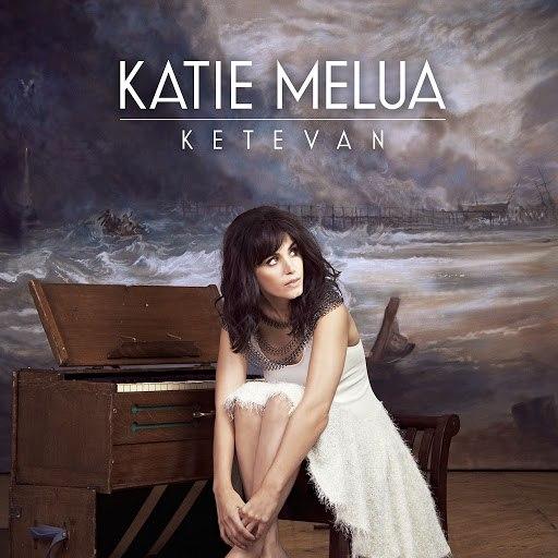 Katie Melua альбом Ketevan