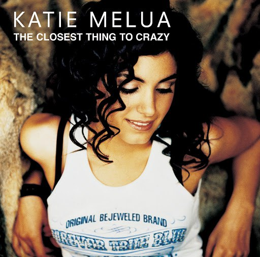 Katie Melua альбом The Closest Thing To Crazy