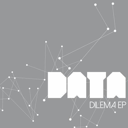 data альбом DILEMA EP