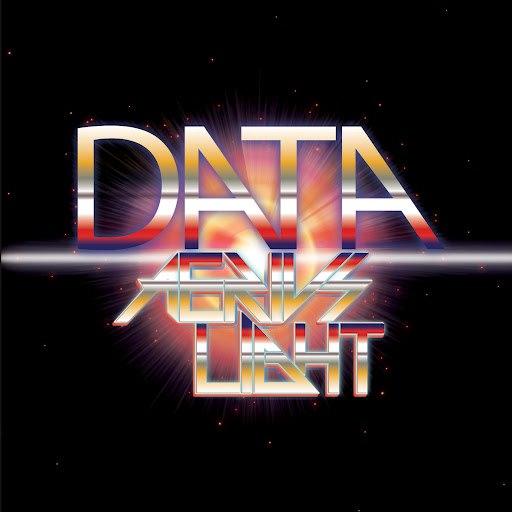 data альбом Aerius Light - EP