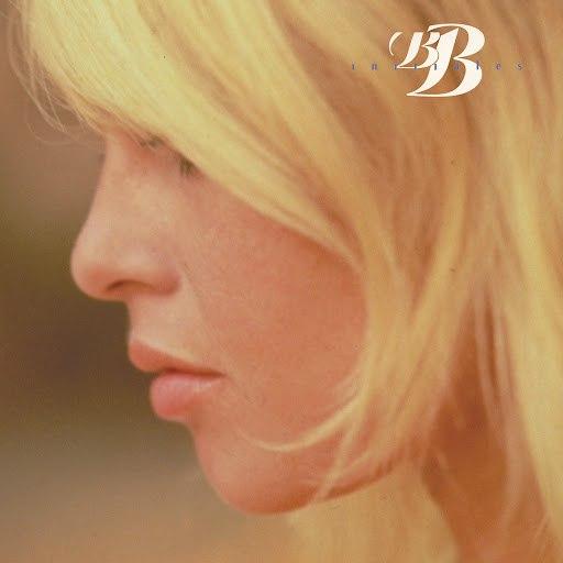 Brigitte Bardot альбом Bubble Gum (Vol. 2)