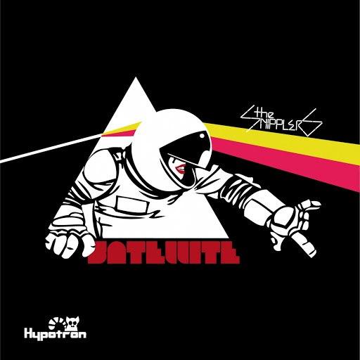 The Snipplers альбом Satellite