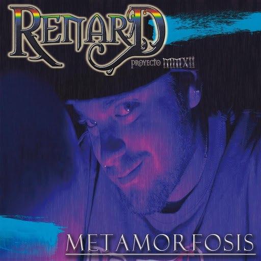 Renard альбом Metamorfosis