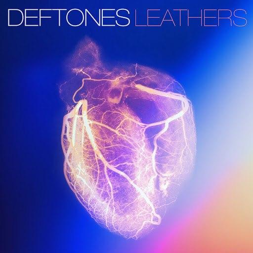 Deftones альбом Leathers