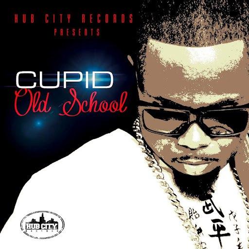 Cupid альбом Old School