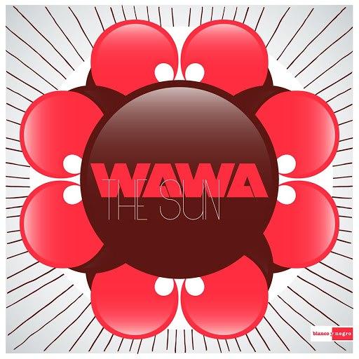 Wawa альбом The Sun
