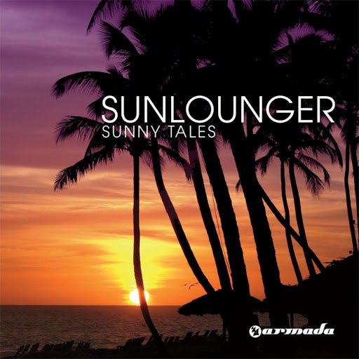 Sunlounger альбом Sunny Tales