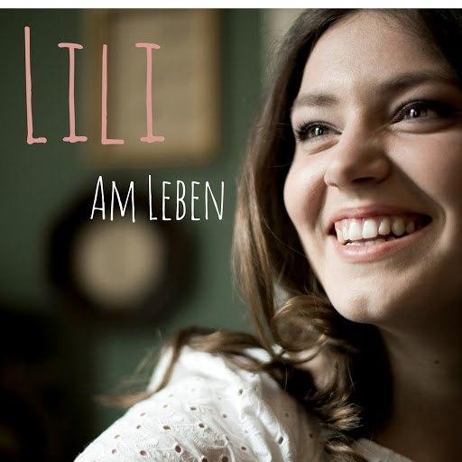 Lili альбом Am Leben
