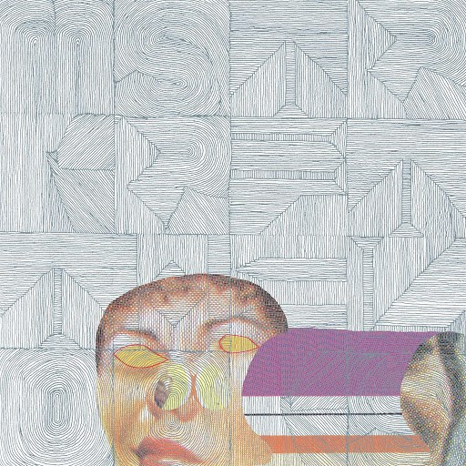 MSTRKRFT альбом The Looks