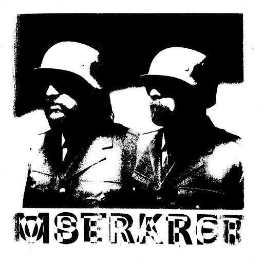 MSTRKRFT альбом OPERATOR