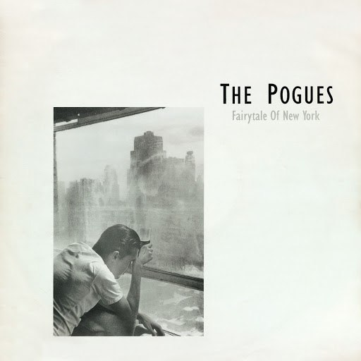 The Pogues альбом Fairytale Of New York (Live December 2005)