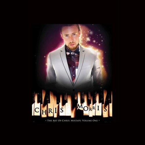 Chris Morris альбом theartofCHRIS: mixtape: volume one