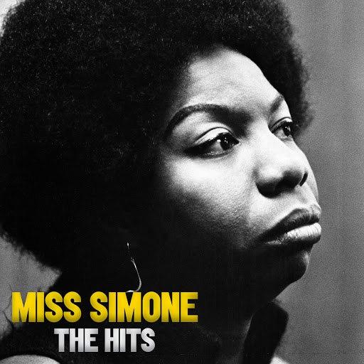 Nina Simone альбом Miss Simone: The Hits