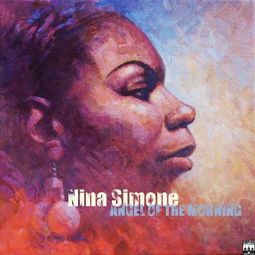 Nina Simone альбом Angel Of The Morning
