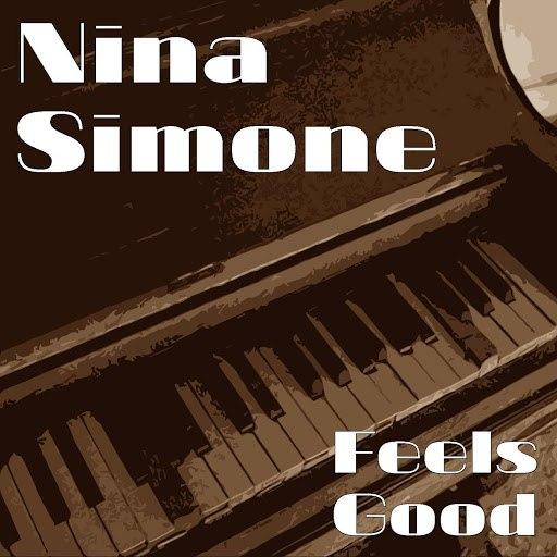 Nina Simone альбом Feels Good