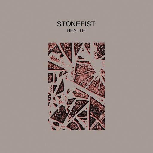 Health альбом STONEFIST