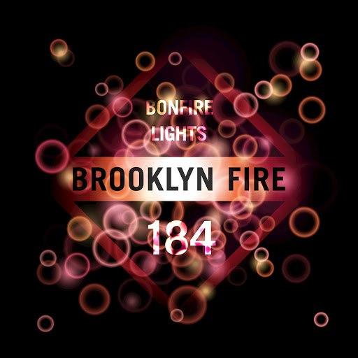 Designer Drugs альбом Bonfire Lights