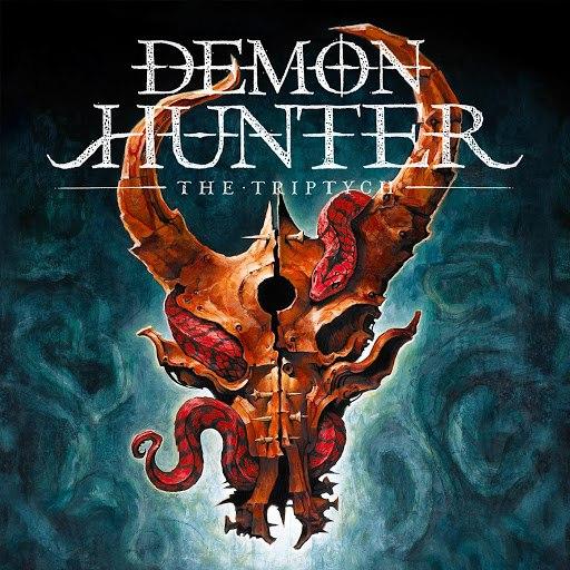Demon Hunter альбом The Triptych