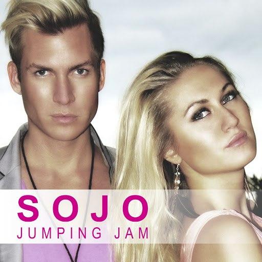 SOJO альбом Jumping Jam