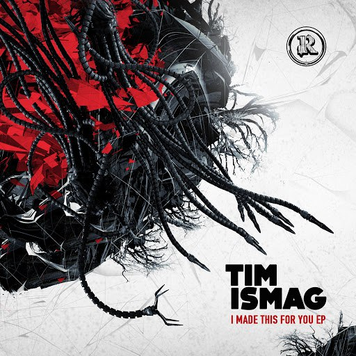 Tim Ismag альбом I Made This for You EP